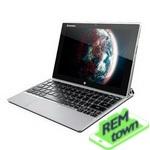 Ремонт планшета Lenovo Miix 2 10