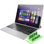 Ремонт планшета Lenovo Miix 2