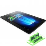 Ремонт планшета Lenovo Miix 510-12ISK
