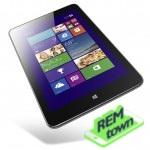Ремонт планшета Lenovo Miix3 10.1