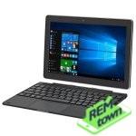 Ремонт планшета Lenovo Miix3 10