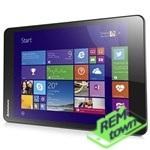 Ремонт планшета Lenovo Miix3 7.85