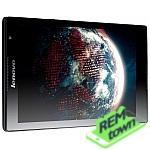 Ремонт планшета Lenovo S8-50L LTE