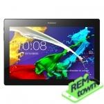 Ремонт планшета Lenovo TAB 10 TB-X103F