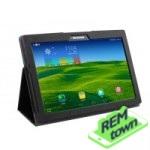 Ремонт планшета Lenovo Tab 3 10 Business
