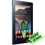 Ремонт планшета Lenovo Tab 3 7 Essential