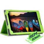 Ремонт планшета Lenovo Tab 3 8