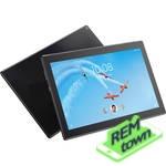 Ремонт планшета Lenovo Tab 4 10 Plus