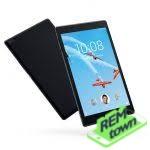 Ремонт планшета Lenovo Tab 4 10