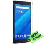 Ремонт планшета Lenovo Tab 4 8 Plus Plus