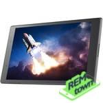Ремонт планшета Lenovo Tab 4 8