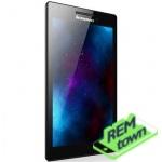 Ремонт планшета Lenovo Tab A7-30