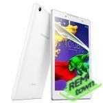 Ремонт планшета Lenovo Tab A8-50
