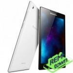 Ремонт планшета Lenovo Tab S8