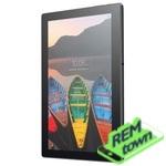 Ремонт планшета Lenovo Tab3 10 Business TB3-X70L
