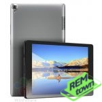 Ремонт планшета Lenovo Tab3 8 Plus