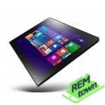 Ремонт планшета Lenovo ThinkPad 10 G2