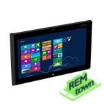 Ремонт планшета Lenovo ThinkPad Tablet 2
