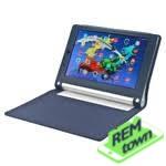 Ремонт планшета Lenovo Yoga Tablet 2 8