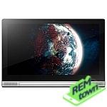 Ремонт планшета Lenovo Yoga Tablet 2 PRO LTE