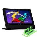 Ремонт планшета Lenovo Yoga Tablet 2 Pro