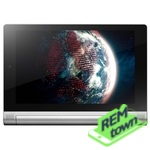 Ремонт планшета Lenovo Yoga Tablet 8 2 4G keyboard