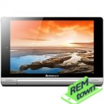Ремонт планшета Lenovo Yoga Tablet B6000