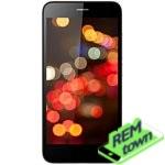 Ремонт телефона Micromax Canvas Juice 4 Q465