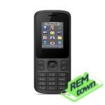 Ремонт телефона Micromax Joy X1850