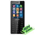 Ремонт телефона Micromax X2401