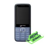 Ремонт телефона Micromax X2814