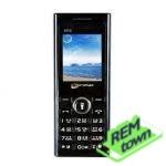 Ремонт телефона Micromax X556