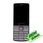 Ремонт телефона Micromax X602