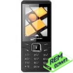 Ремонт телефона Micromax X649