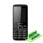 Ремонт телефона Micromax X704