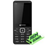 Ремонт телефона Micromax X940