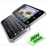 Ремонт телефона Motorola Backflip MB300