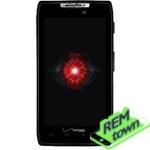 Ремонт телефона Motorola DROID RAZR MAXX