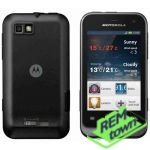 Ремонт телефона Motorola Defy Mini XT320