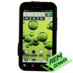 Ремонт телефона Motorola Defy+