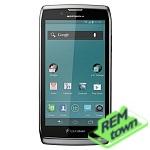 Ремонт телефона Motorola Electrify 2 XT881