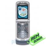 Ремонт телефона Motorola Gleam