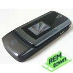 Ремонт телефона Motorola KRZR K3