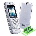 Ремонт телефона Motorola L6