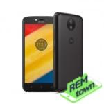 Ремонт телефона Motorola Moto C Dual