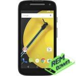 Ремонт телефона Motorola Moto E