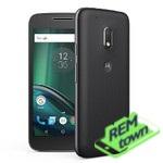 Ремонт телефона Motorola Moto G4 Play
