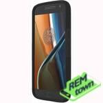 Ремонт телефона Motorola Moto G4 Plus