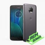 Ремонт телефона Motorola Moto G5S Plus