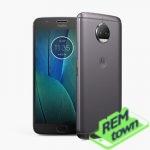 Ремонт телефона Motorola Moto G5S
